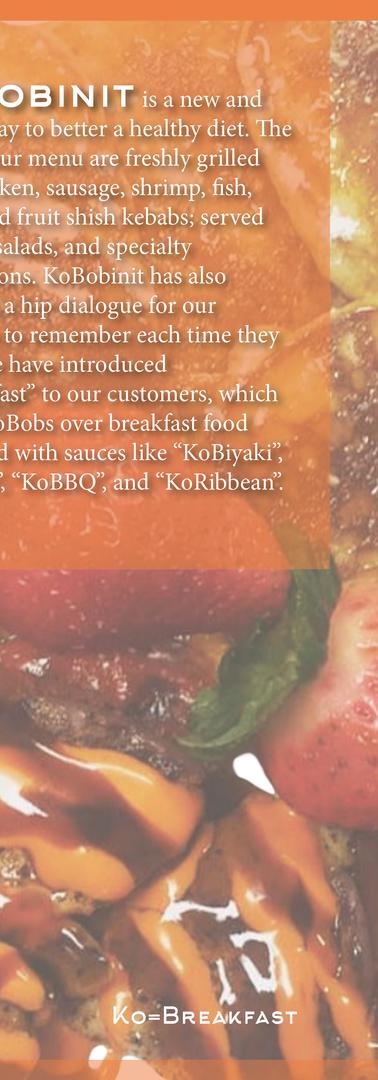 KoBobinIt Brochure (Page 1)