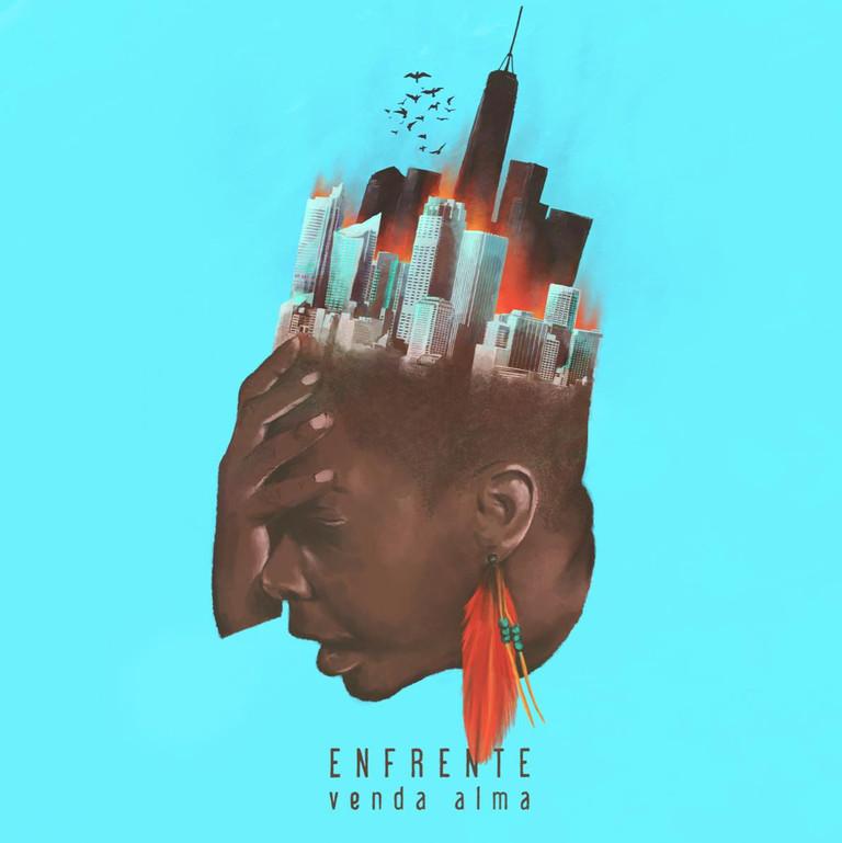 Single -  Banda EnFrente
