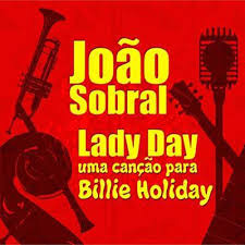 Joao Sobral Lady Day .jpg