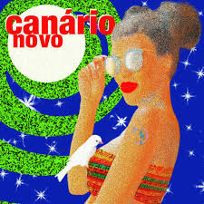 Joao Novo Canario.jpg
