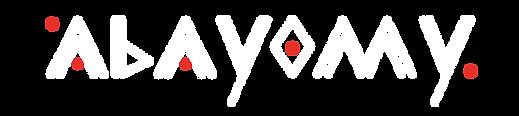 abayomy-04.png