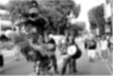 Frititi Background black.jpg