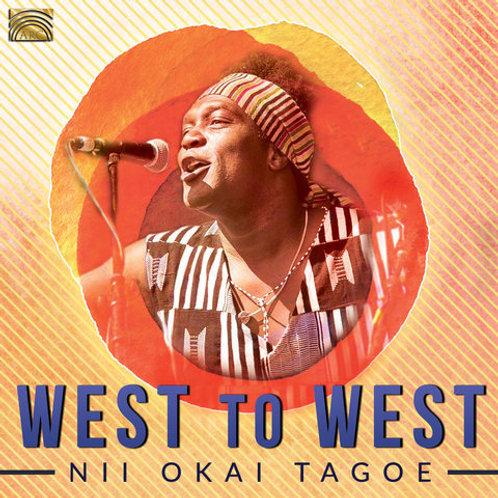 West to West Album