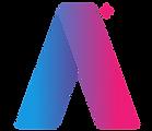 logo-amplifica.png