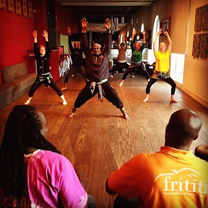 Frititi-Dance-Class.jpg