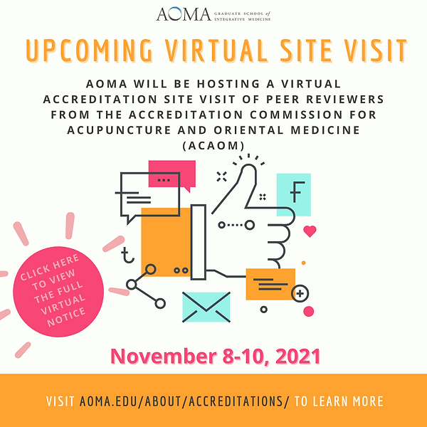 Virtual Site Visit ACAOM FA21.png