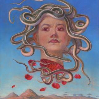 Kristin-Kwan-Medusa-400x507.jpg