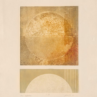 5-moon-reflection.jpg