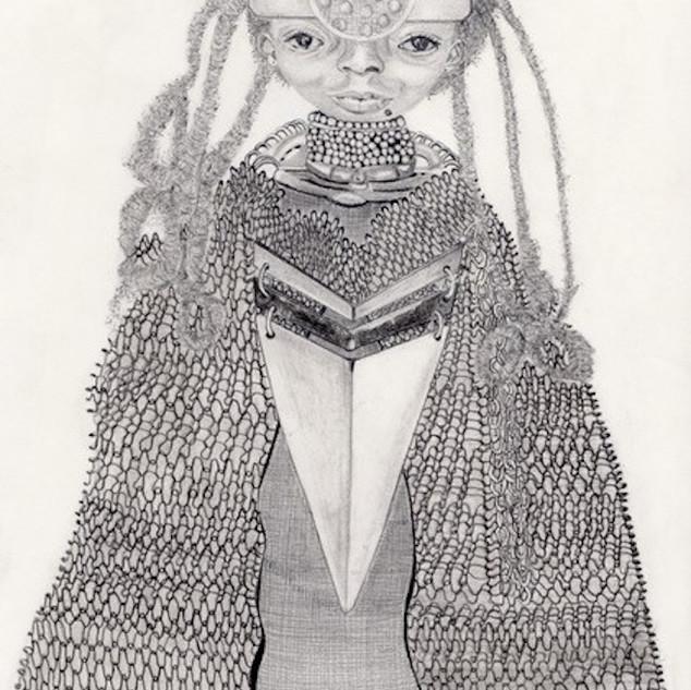 Work-in-Progress-2-Ugonna-Hosten-etching