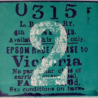 Jan Ayton Return Ticket 1913.jpg