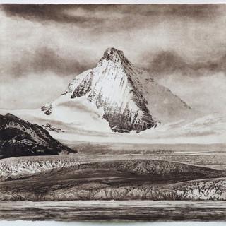 Ian Brooks- Mount MacArthur.jpg