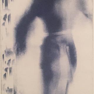 Lorraine Botbol- Waiting.jpg