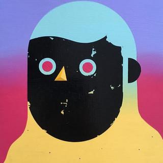 Niels-de-Jong-The-Masks-We-Make-To-Show-