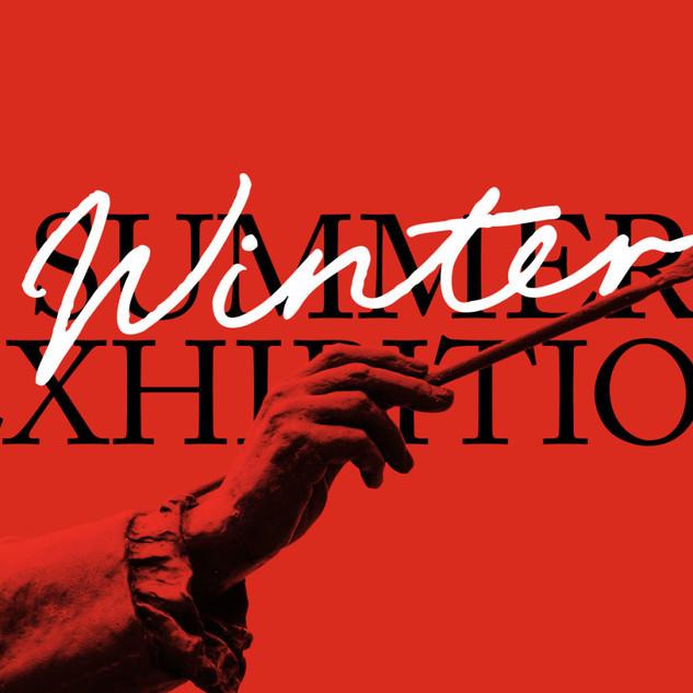 Summer Exhibition 2020