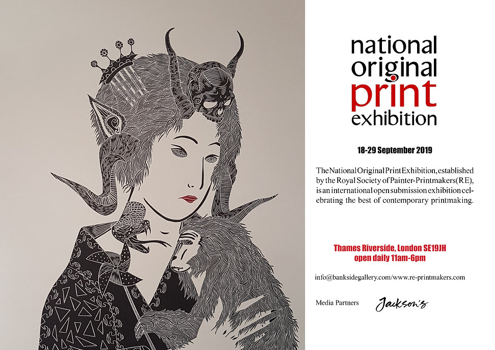 national print exhibition.jpg