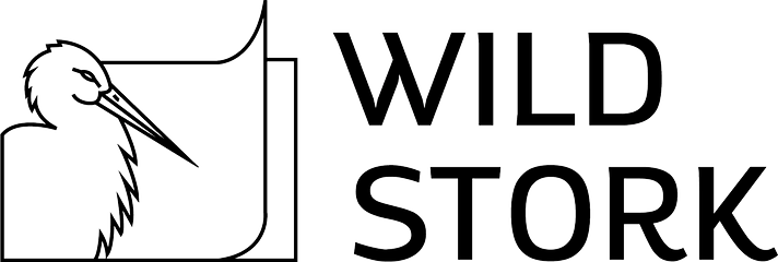 WILDSTORK_logo3_edited.png