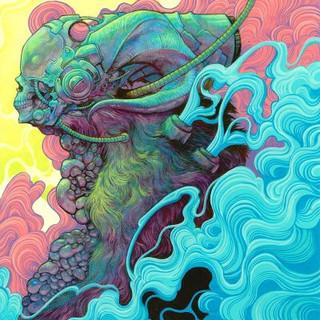 Iannocent-Soul-Machine-400x400.jpg