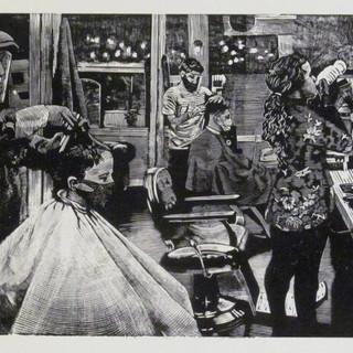 Chris Pig-Barbers, Oxford.jpg