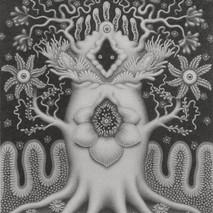 Catriona-Secker-Nature-Spirit-400x512.jp
