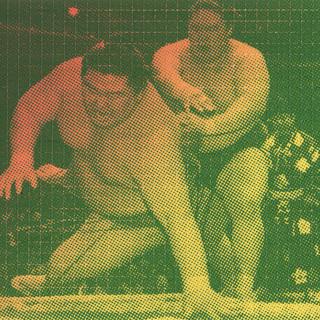Sumo-Sid-III-Adam-Hogarth-screenprint.jp