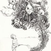 Tim-Ingle-Nature-Nurture-400x565.jpg