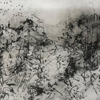 Gemma Thompson-Untitled (soundscape).jpg