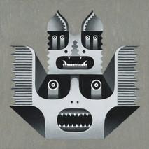 Yu-Maeda-Double-Headed-Bat-400x395.jpg
