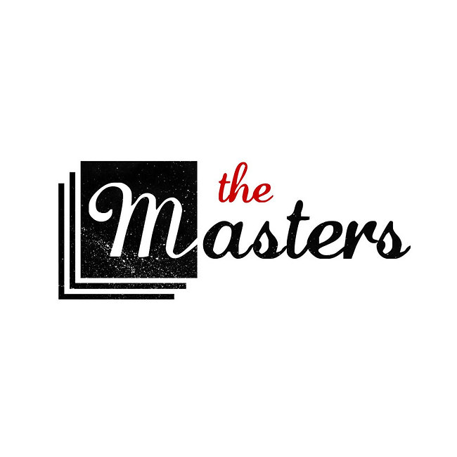 masters-website-background (1).jpg