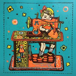 turner_liz_sewing_doll.jpg
