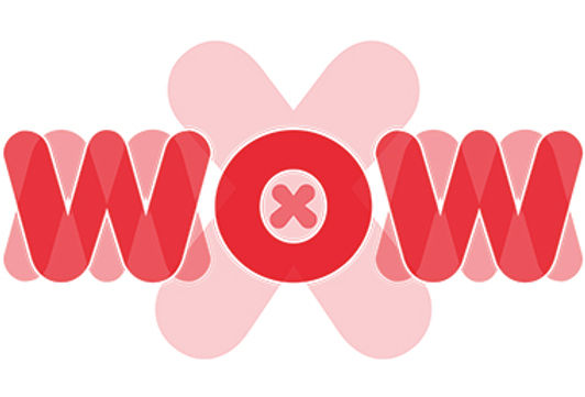 WOW-x-WOW-Logo-Wesite-Symmetrical.jpg