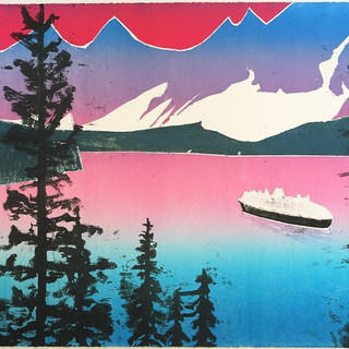 tierney_sadie_fjord_through_pines.jpg