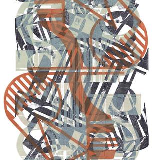 Ana Pacheco- Composition 2.0 I.jpg