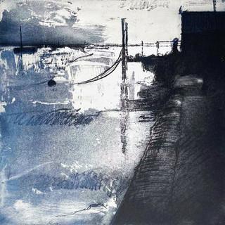 Stephen Robson- Spring Tide, Wells.jpg