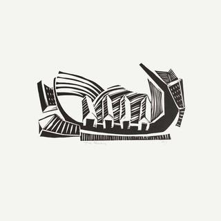 Michael O'Shea-The Quay.jpeg
