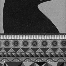Dan-Withey-Curious-Black-Cat-400x770.jpg