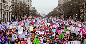 womens-march.png