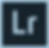 220px-Adobe_Photoshop_Lightroom_Classic_
