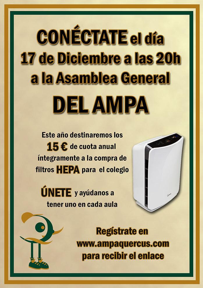 Asamblea General 20-21.jpg