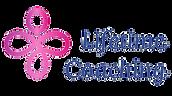 Logo wo_B.png