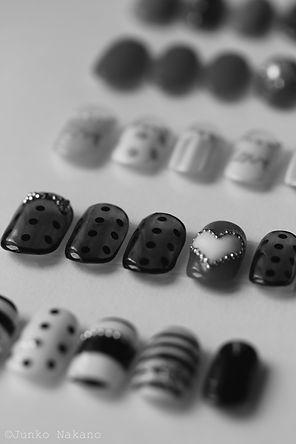gelnail,permament,extention,eyelash,japanese,asiatique,japonaise,l'ongles,mariage,make up,paris,france,europe