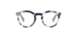Quattrocento eyewear - optical glasses
