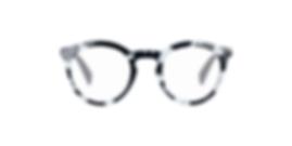 Quattrocento eyewear - optical glasses