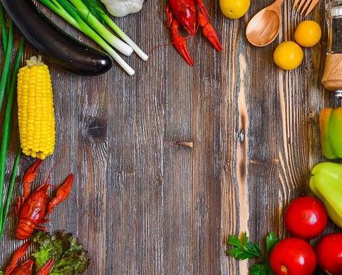 Fleischkonsum -  Was ist hier ethisch vertretbar und was nicht?