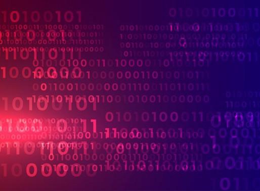 Was sind Algorithmen?