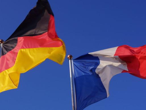 Die französischen Austauschschüler - ein Interview