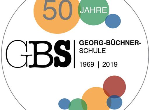 50 Jahre GBS