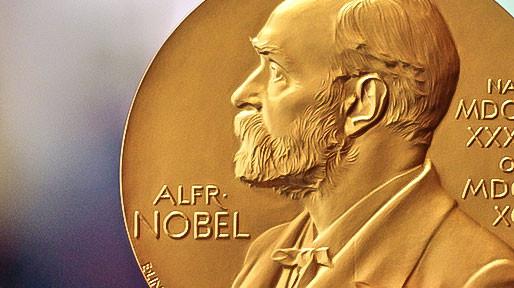 Was ist... der Nobelpreis?
