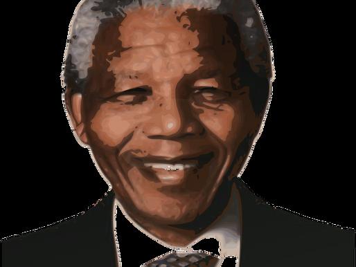 Was ist der Mandela-Effekt?