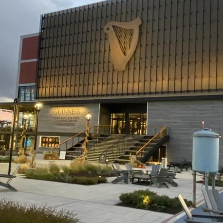 Wie ist das Guinness-Buch der Weltrekorde entstanden?