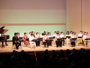 【名古屋教室】休講と発表会延期のお知らせ